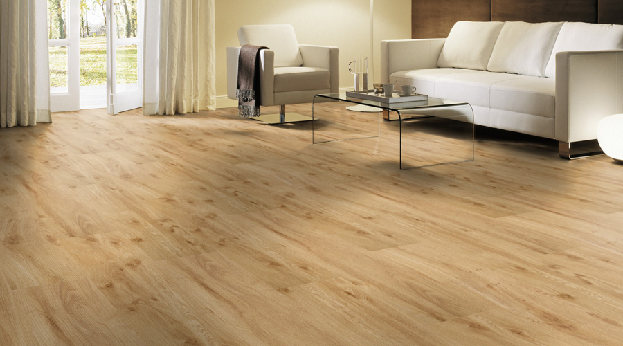 montageservice holzfachhandel pre nitz norbert aktion vinyl eiche nox. Black Bedroom Furniture Sets. Home Design Ideas