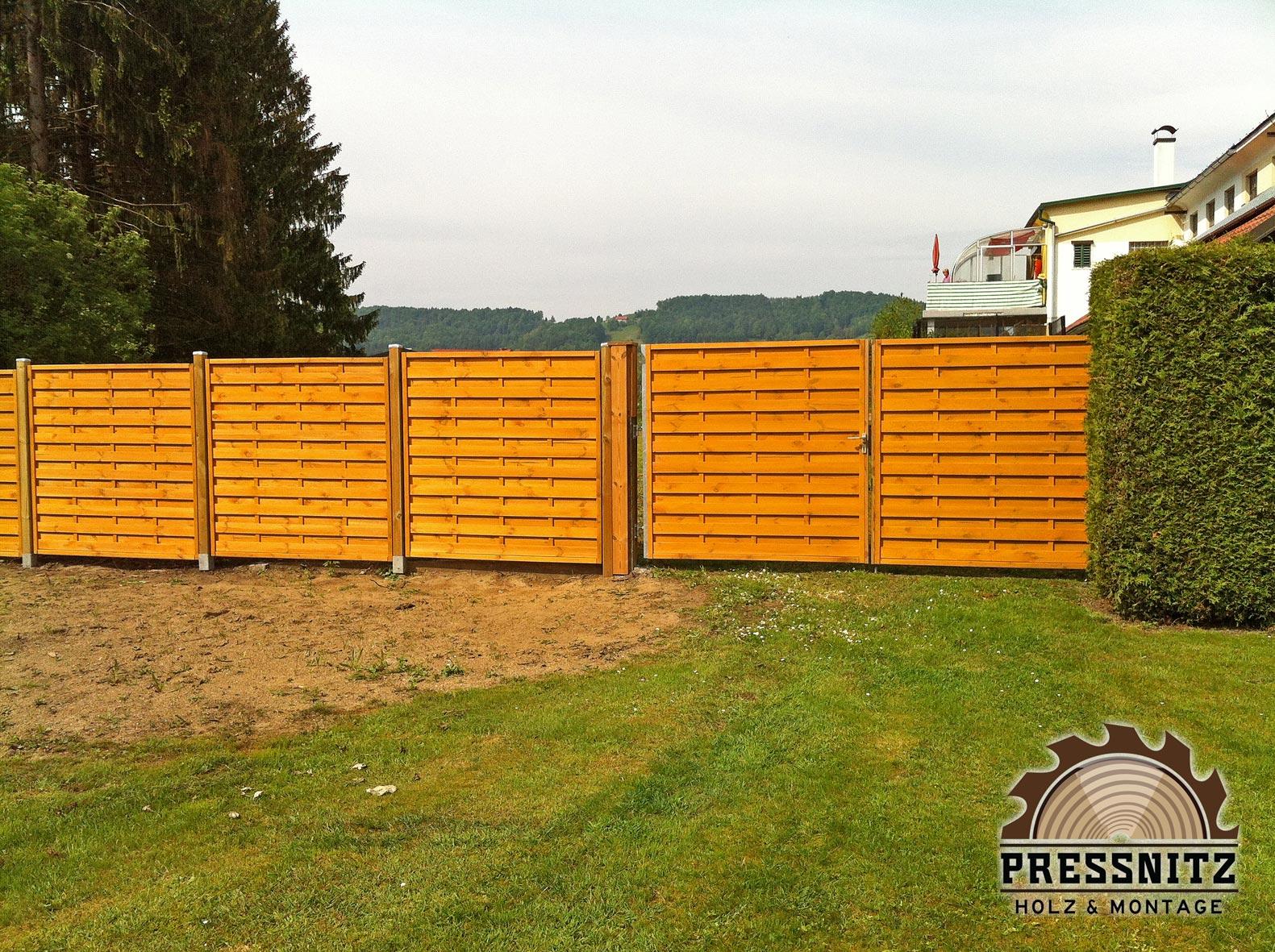 Montageservice Holzfachhandel Preßnitz Norbert